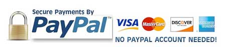 Paypal-Logo-No-Paypal-Account-needed