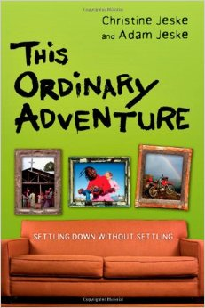 This-Ordinary-Adventure-Cover1