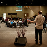 Church Leaders: Please Affirm the High Calling of Our Daily Work