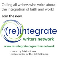 join the (re)integrate writers network!