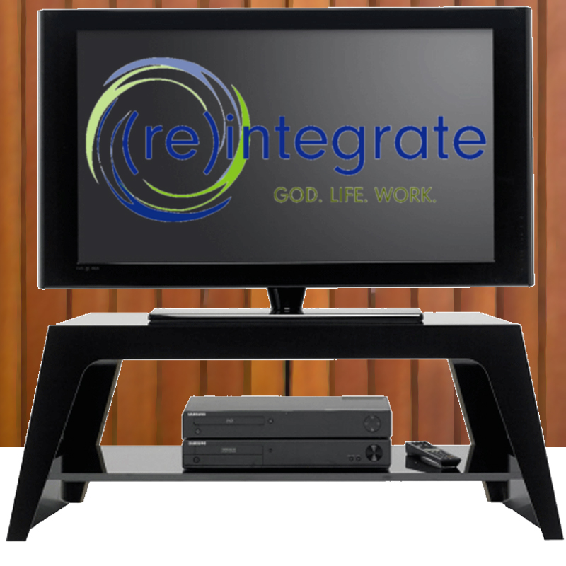 audio and video resources | (re)integrate - faith, life ...