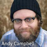 Andy-Campbell