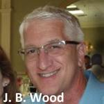 JB-Wood-pic