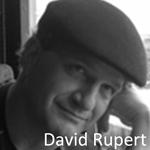 David-Rupert-Pic
