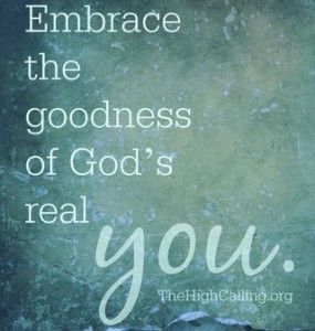 embrace | (re)integrate – faith, life & vocations