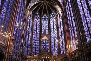 Sainte-Chapelle-Photo4