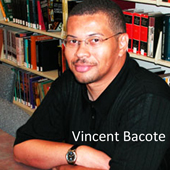 vince-bacote-profile-pic