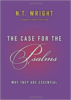 case for the Psalms