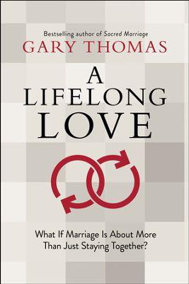 liflong love