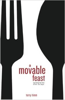 moveable feast tt
