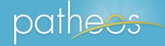 Patheos_Logo
