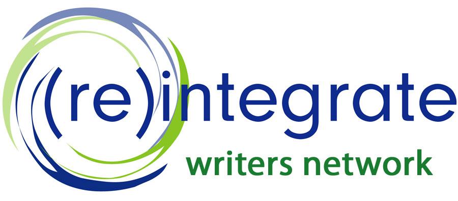 writers-network-logo