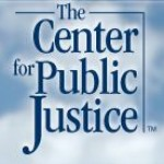 www.cpjustice.org